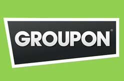 Groupon, dog daycare in San Diego, pet boarding San Diego, San Diego pet resort