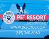 Dr. Boyd's Pet Resort, dog daycare in San Diego, pet boarding San Diego, San Diego pet resort